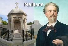 Maillanne-1.-Mistral