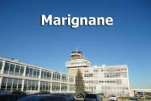 Marignane.-Tour-aéroport-1