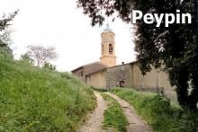Peypin-1.-Chemin.-P.-Verlin