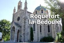 Roquefort-la-Bedoule.-1-P.-