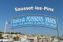 Sausset-les-Pins-5.-P