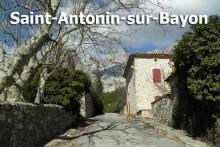 St-Antonin-sur-Bayon-1.-P.-