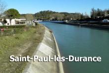 St-Paul-lès-Durance-1.-Cana