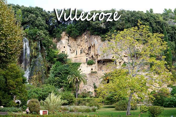 Villecroze-1B-Fotolia_70803