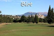 Biot-Golf-1B-Fotolia_169645