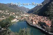Breil-sur-Roya-1B-Fotolia_1