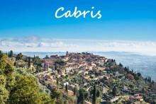 Cabris-1B-Fotolia_69670041