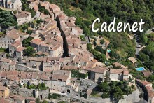 Cadenet1B-Fotolia_16078177