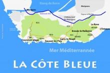 Carte-Côte-Bleue---Patrick-