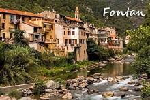 Fontan-1B-Fotolia_56605754