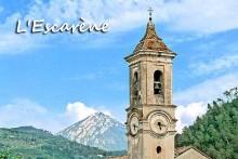L'Escarène-1B-Fotolia_67308