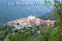 La-Bollène-Vésubie.-1B-PV