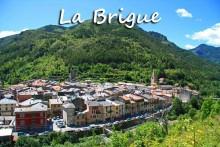 La-Brigue-1B-Fotolia_156743