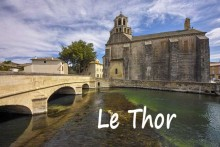 Le-Thor-1B-Fotolia_69135880