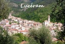Luceram.-IB-PV