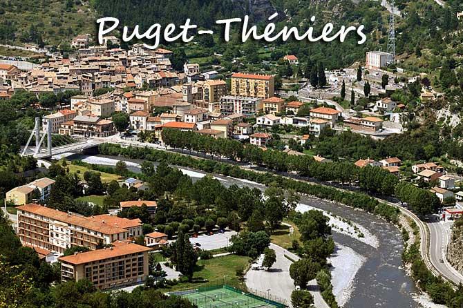 Puget-Théniers-1B-Fotolia_5