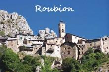 Roubion.-1B-PV