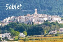 Sablet-1B.-Village.-Verlind
