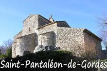 Saint-Pantaléon-de-Gordes-1