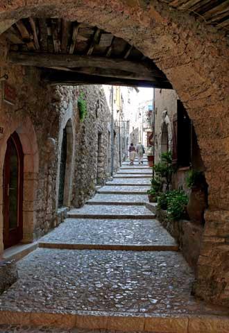 Sainte-Agnès.-Passage-2.-P.