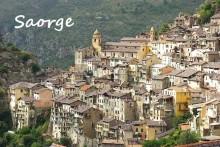 Saorge.-Village-1B-PV