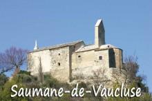 Saumane-de-Vaucluse.-1B.-