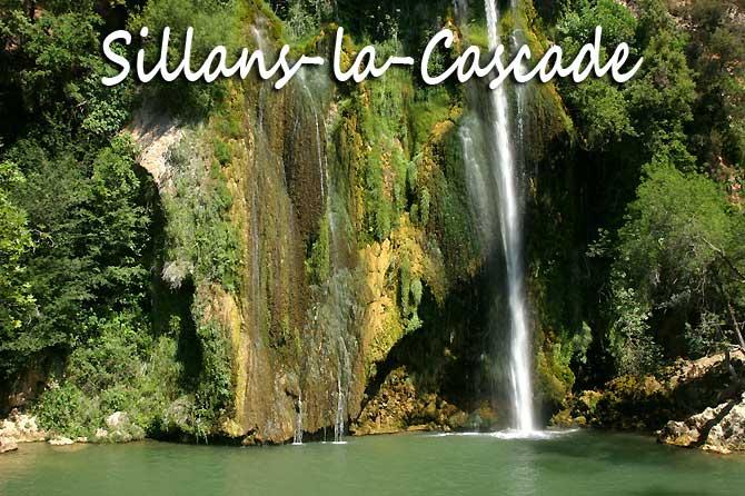 Sillans-la-Cascade-1B-Fotol