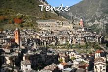 Tende-1B-Fotolia_11001256