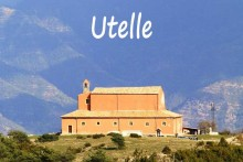 Utelle-2-Fotolia_17769926
