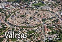 Valréas-1B-Fotolia_17702271