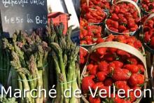 Velleron-Marché.-Fotolia
