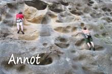 Annot-1B-escalade-Fotolia_5