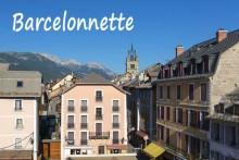 Barcelonnette-Fotolia_93282