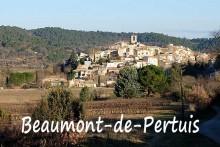 Beaumont-de-Pertuis-1B-Foto