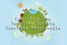 Eco-Tourisme-Fotolia_491420