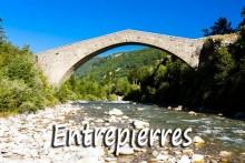 Entrepierres-Pont2-Fotolia_