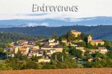 Entrevennes-1B-Fotolia_6213