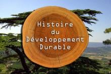 Hisoire-Développement-Durab