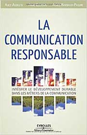 La-Communication-responsabl