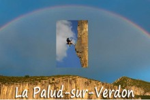La-Palud-sur-Verdon-1B