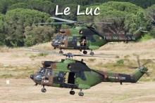 Le-Luc.-7-Fotolia_14777477