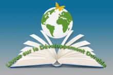 Livres-Environnement-Fotoli