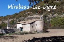 Mirabeau-lez-Digne.-P.-Ver