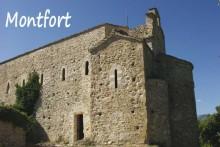 Montfort-St-Donat.-1B.-Verl