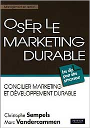 Oser-le-Marketing-Durable