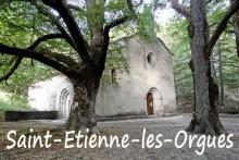 Saint-Etienne-les-Orgues-1B