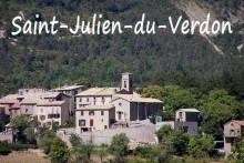 Saint-Julien-du-Verdon-1B.-