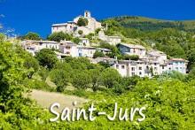 Saint-Jurs-1B-Fotolia_30811