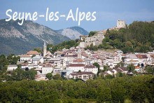 Seyne-les-Alpes-1B-Fotolia_