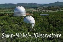 St-Michel-l'Observatoire-1B